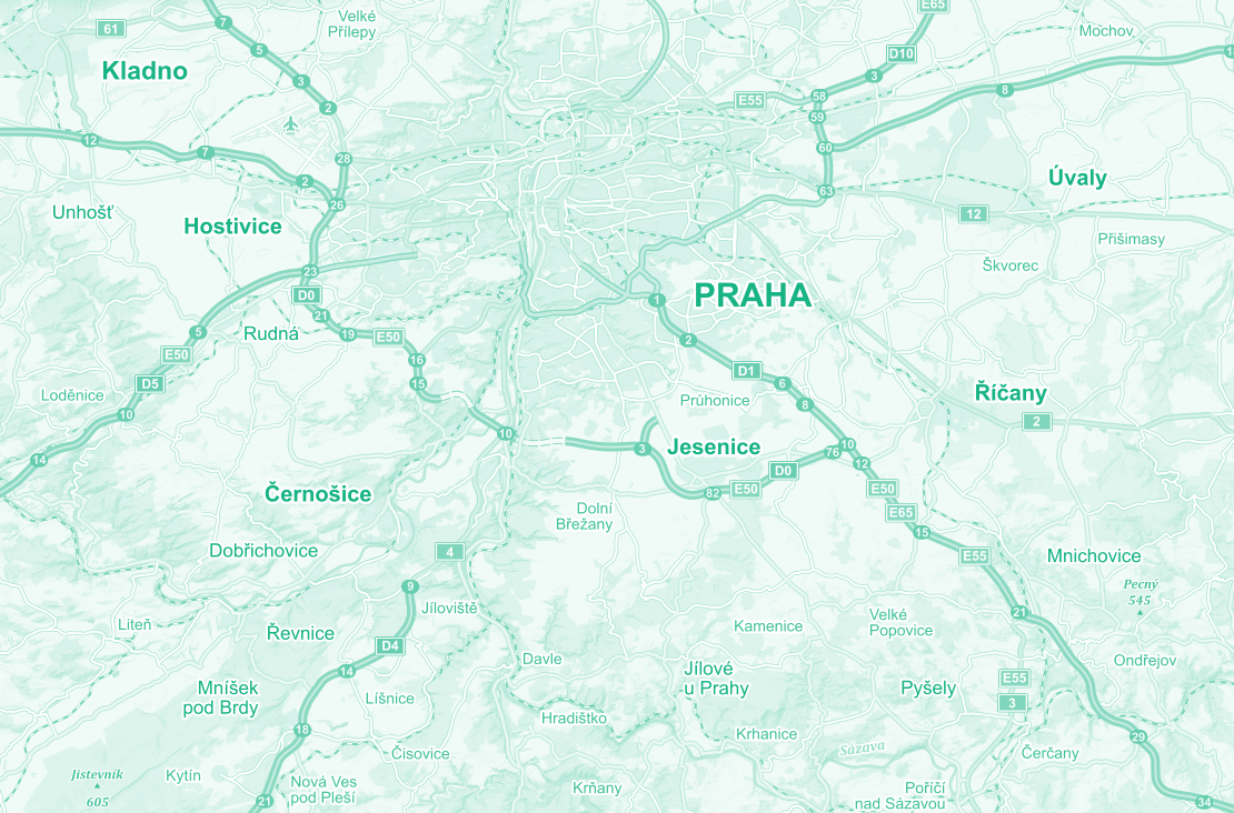 mapa01-greenz