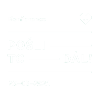 Posli_to_dal_03_21 kopie_r1_c1