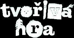 TH-logo-White-on-gree